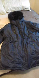 4x womans coat from Penningtons