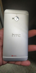 HTC one phone only $75