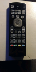 USB Double Sided Remote