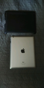 iPad 3 16GB in great condition!