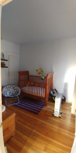 Condo/ 5 1/2 apartment available for rent