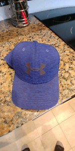 Youth S/M Hat