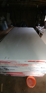 Drywall for sale