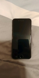 iPhone 6 16gb - unlocked (works with freedom)