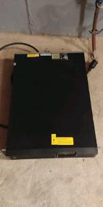 HP R/T3000 G2 High Voltage UPS