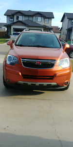 2008  Saturn VUE XR  For Sale