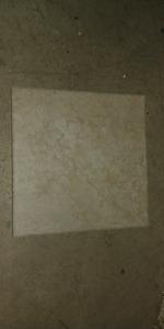 13 x 13 inch tiles