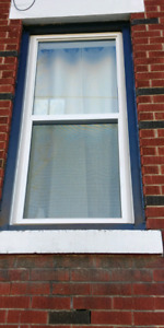 WINDOW OF OPPORTUNITY!!! GET $5000 REBATE TO REPLACE WINDOWS