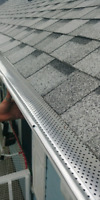 Small jobs contractor
