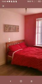 Top floor to rent (2bedroom)