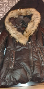 Mackage Coat Small