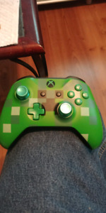 Xbox one controller *mint*