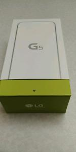 LG G5 H831 ROGERS