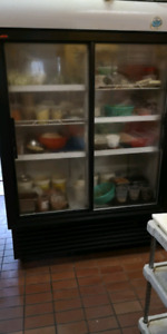 Used Restaurant equipments for sale!!