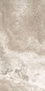 12 x 24  Porcelain Floor/Wall Tile. Approx.145 sq.ft. Kawartha Lakes Peterborough Area image 1