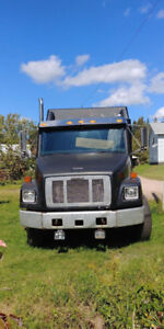 FREIGHTLINER REDUCED FOR QUICK SALE