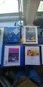SMU TEXTBOOKS FOR SALE