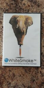 WhiteSmoke 2011 Software