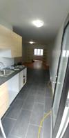 Drywall instalation
