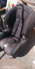 Maxi cosi/ car seat/