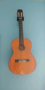 Guitar enfant acoustic