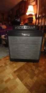 """Ampeg PF800 and PF115(""""TRADE"""")"""
