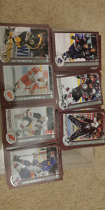 186 - 2002-03 O-Pee-Chee hockey cards
