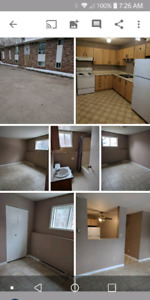2 bedroom apartment in Stewiacke
