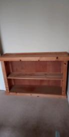 Storage or bookcase