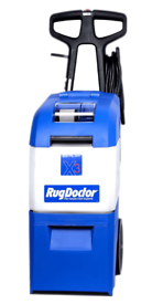 Rug Dr pro mighty X3 £450 ONO