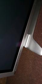 Panasonic 50 inch monitor