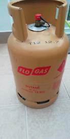 FloGas 13kg Butane cylinder