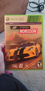 Forza Horizon 2 for Xbox 360