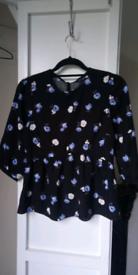 Clothes bundle - size S