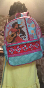 Backpack - Disney's Alena of Avalor