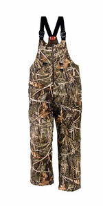 NEW - SHE Waterfowl hunting jacket and pant Size L St. John's Newfoundland image 2