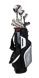 Precise M5 Men's Complete Golf Clubs