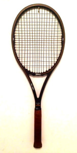 ¤¤¤UPDATED SEVERAL USED WILSON TENNIS RACKETS¤¤¤