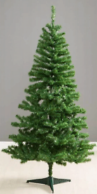 Artificial Christmas Tree Christmas Decorations For Sale Gumtree