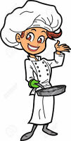 Chef de Partie needed - only a 35 minute drive from Calgary!