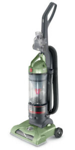 Hoover Wind Tunnel vaccuum PRICE REDUCED