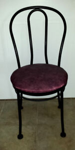Stool - Bench - like NEW .. Excellent condition ..