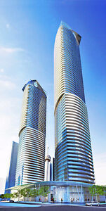 NEW ★ MAPLE LEAF SQUARE DOWNTOWN TORONTO ★ 14 York Street Ice Co