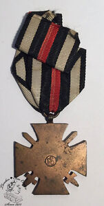 German Military Medals WANTED! London Ontario image 3