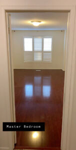 YORK VILLAGE ROOMS FOR RENT! AVAILABLE ASAP