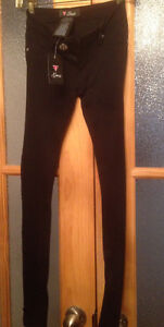 Guess Pants size Xsmall With tags