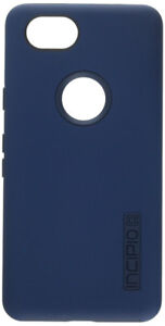 Incipio Phone Case (navy blue) for Google Pixel 2 Cell Phone