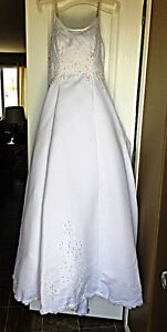 ****Stunning Wedding Dress****