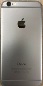 iPhone 7 Excellent Condition (best priced iPhone 7 on Kijiji)