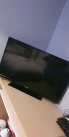 Celcus TV NEEDS GONE